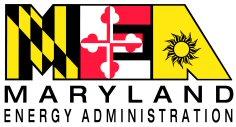 Maryland Energy Administration