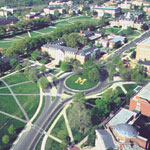 Maryland Campus